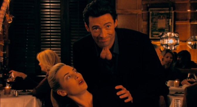 CRÍTICA // Movie 43: Los testículos de Hugh Jackman